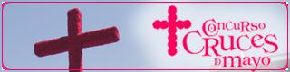 Banner-cruces-de-mayo-cordoba-2015-plano