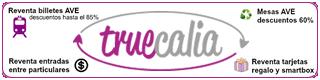 Banner-Truecalia-Plano