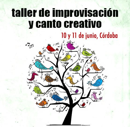 taller-improvisacion-y-canto-creativo2.jpg
