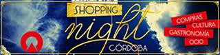 Banner-Shopping-Night-2015-Plano