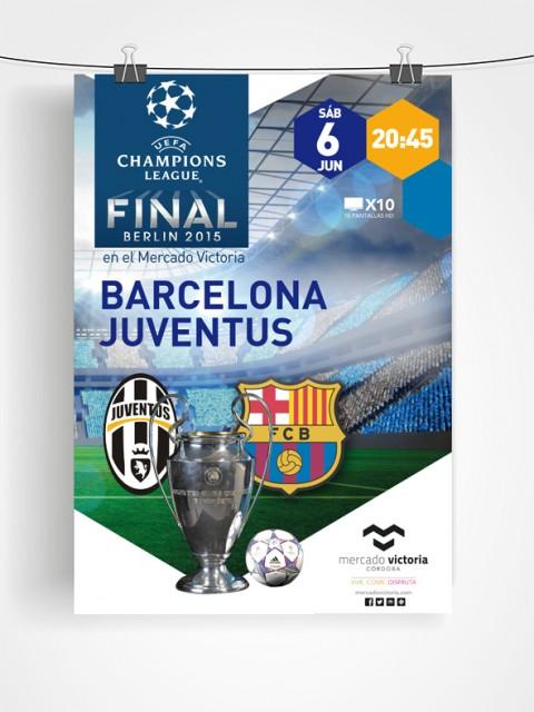 FINAL-CHAMPIONS-RR.SS_.-1
