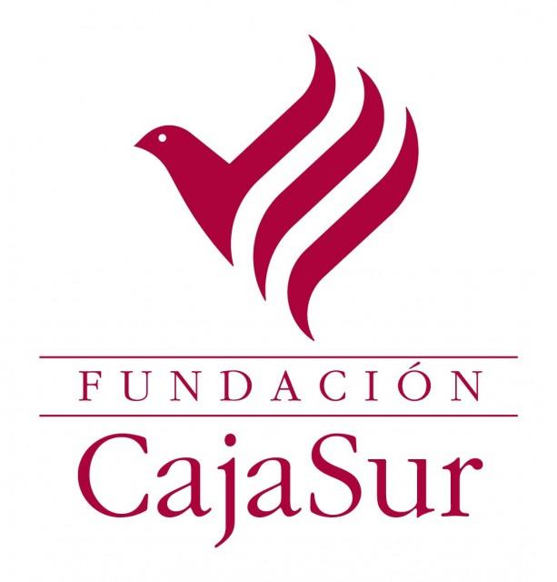 logo_fundacion_Cajasur