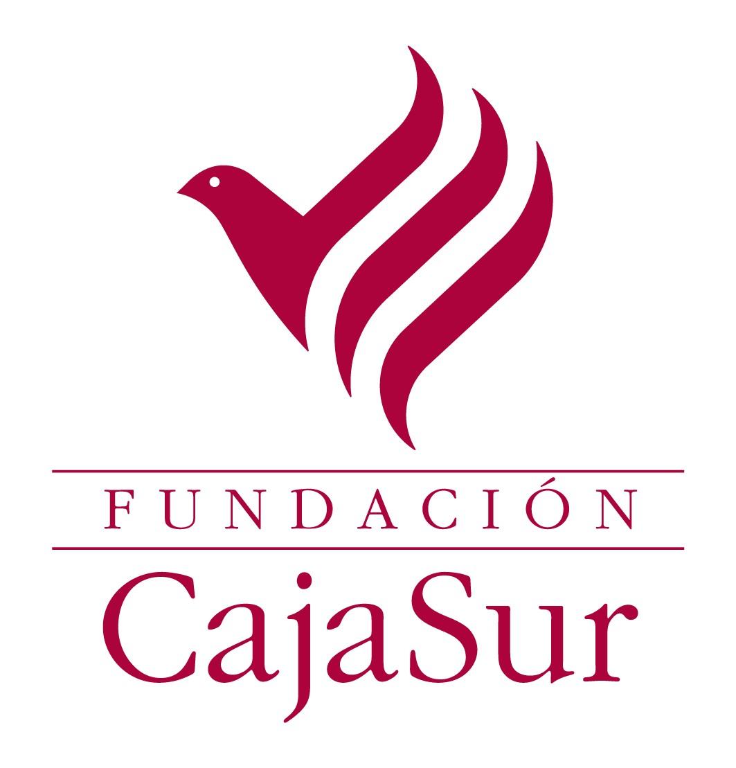 Resultado de imagen de fundación cajasur