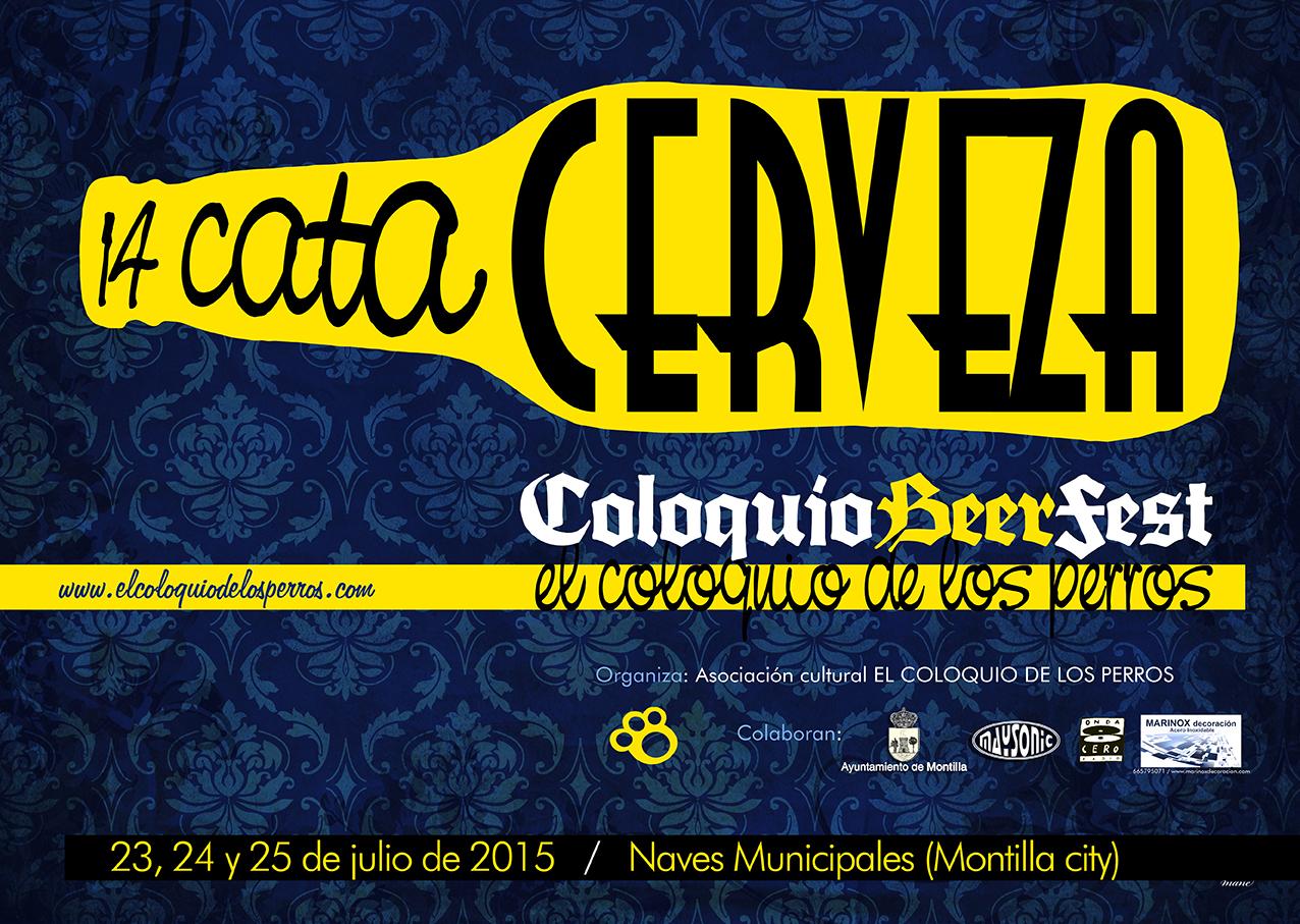 14-cata-cerveza-Cartel-web.jpg