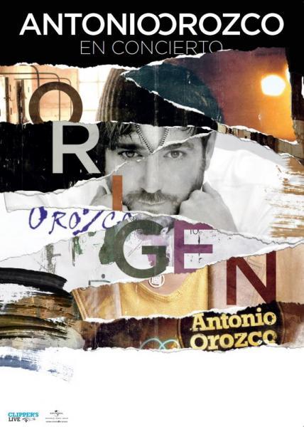 159268_description_entradas-antonio-orozco-cordoba-2015-gira-origen