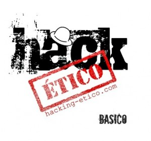 HackBASICO1-300x282
