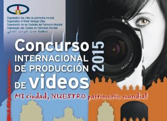 concurso-videos-patrimo-340x247