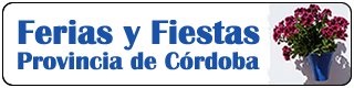 Banner-Ferias-Fiestas-Provincia-de-Cordoba-Plano