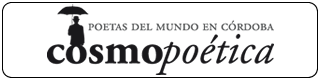 Banner-Cosmopetica-2015-Plano