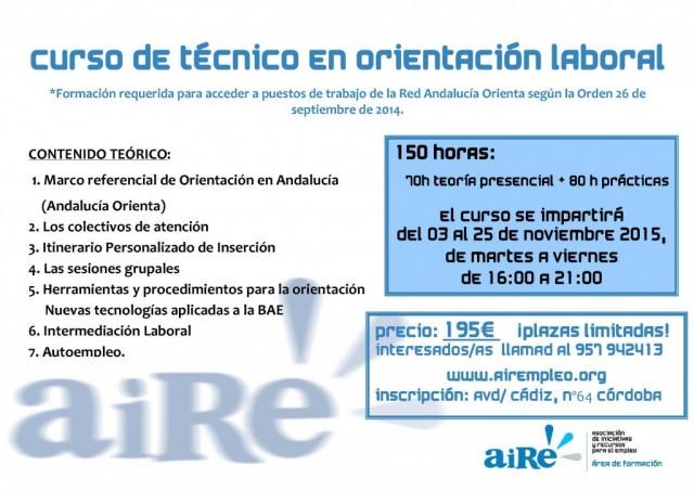 curso-orientacion-laboral-1024x724