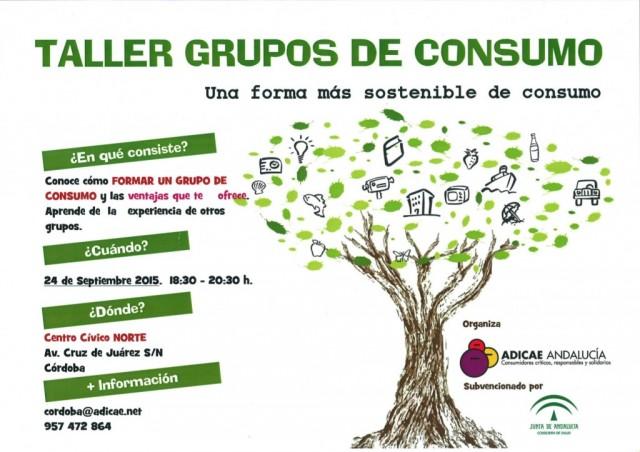 taller-grupos-de-consumo-1024x723