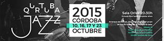 Banner-QurtubaJazz-2015-Plano