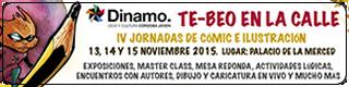 Banner-TE-BEO-en-la-calle-2015-Plano
