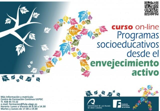 CURSO-ENVEJECIMIENTO-ACTIVO-1024x711