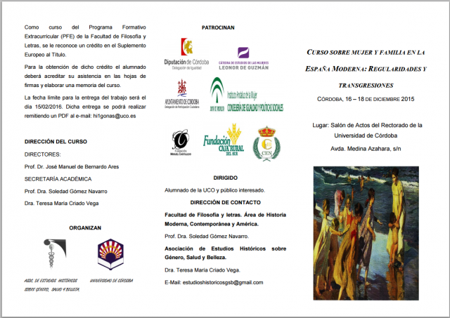 Curso-sobre-Mujer-y-Familia-en-la-Espana-Moderna-Regularidades-y-Transgresiones