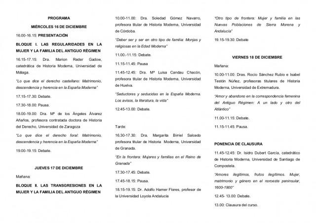 TRIPTICO-DEL-CURSO-SOBRE-MUJER-Y-FAMILIA-2