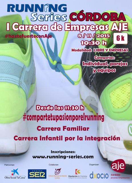 cartelcordoba5