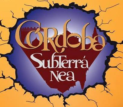 Cordoba-Subterranea-Logo-recortado