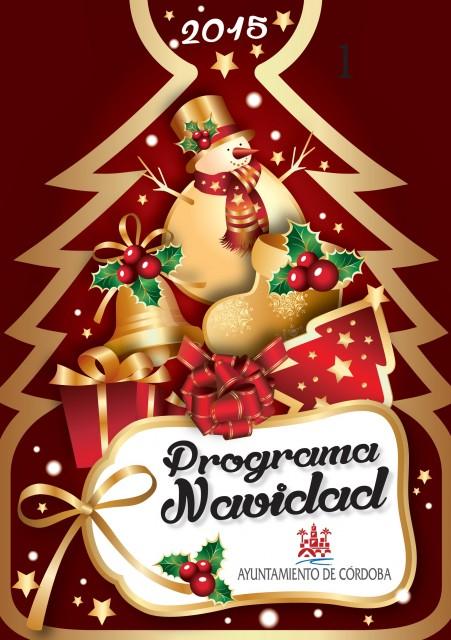 programa_navidad_cordoba2015-cartel