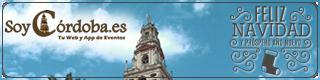 Banner-programacion-navidad-en-cordoba-2015-2016-Plano