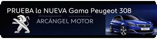 Banner-El-Arcangel-Motor-Enero-2016-Plano