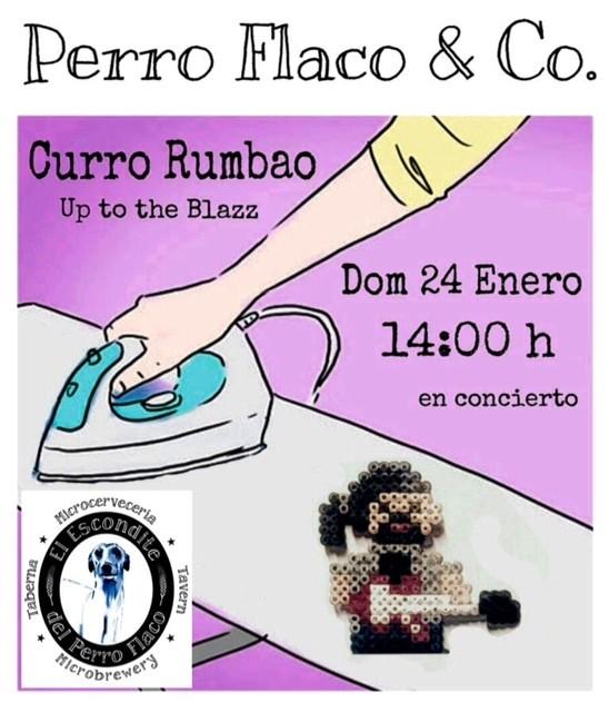 El-Escondite-Curro-Rumbao