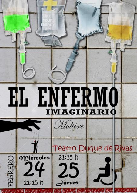 20160218-elenfermo