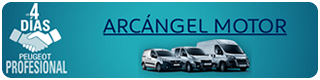 Banner-4-Dias-Peugeot-Profesional-Plano