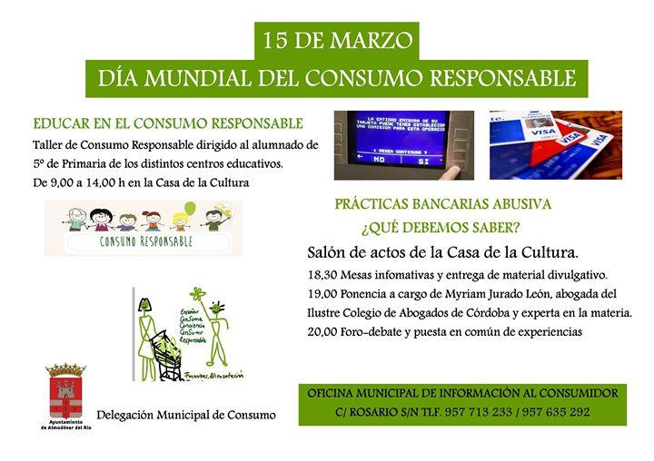 Oficina del consumidor leon con las mejores colecciones de for Oficina del consumidor