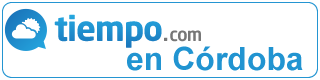Banner-El-Tiempo-Com-Plano