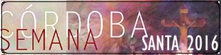 Banner-Semana-Santa-Cordoba-2016-Plano