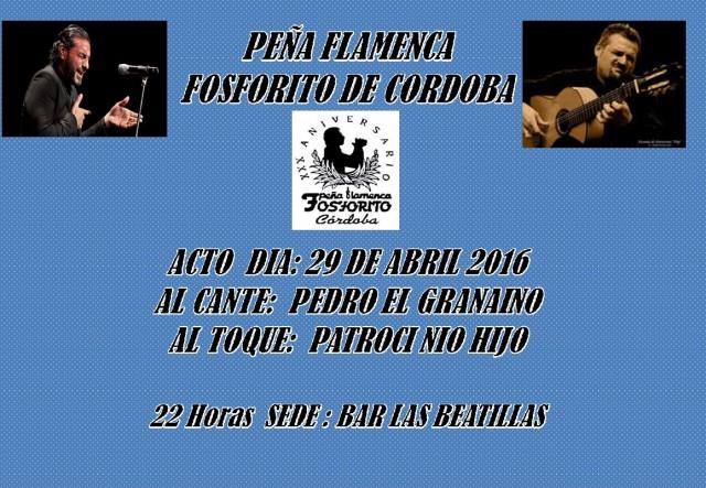 pena-flamenca-el-fosforito-de-cordoba-2016-04-29