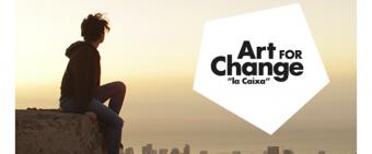art-for-change-340x141