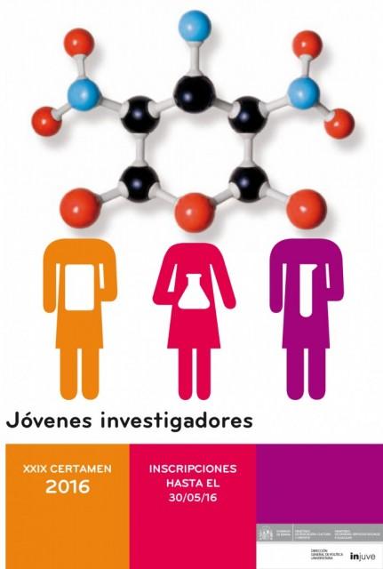 jovenes-investigadores1-690x1024