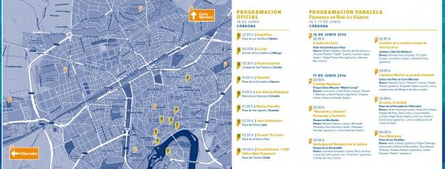 nbf2016_mapa