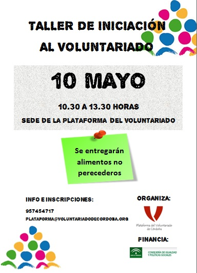 voluntariado-10-mayo