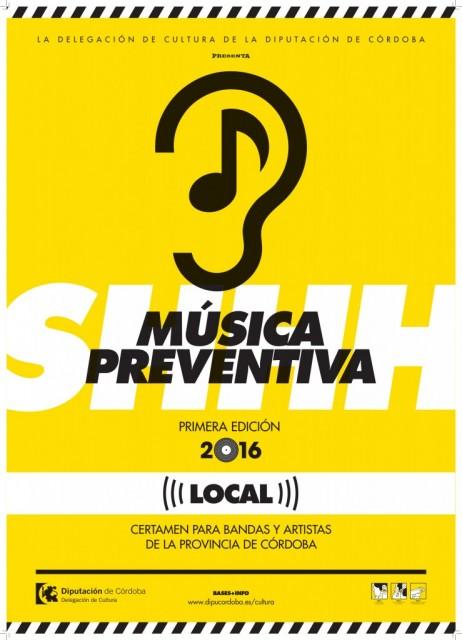 CARTEL-MUSICA-PREVENTIVA-imprimir-739x1024