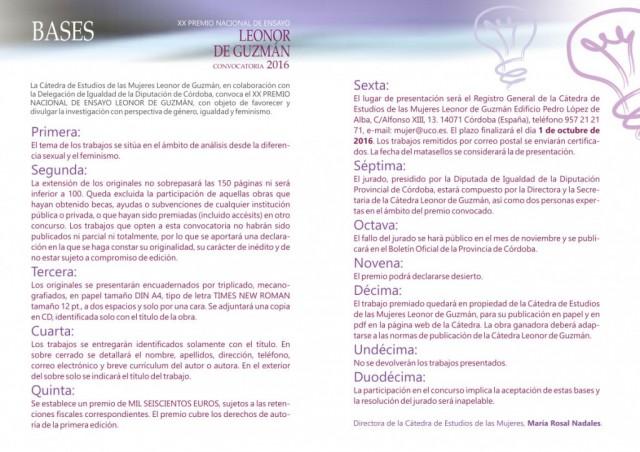 diptico-premio-leonor-2-1024x723