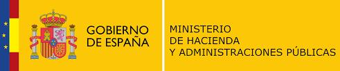 logo-ministerio-hacienda