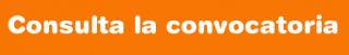 boton-consulta-la-convocatoria