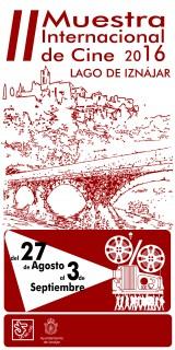 cartel Muestra Cine Iznajar-2a