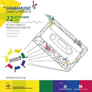 grabamusic