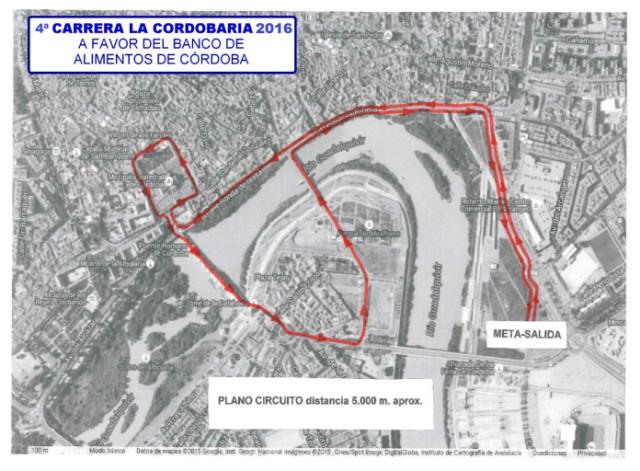 4c3a2c2aa-cordobaria-2016