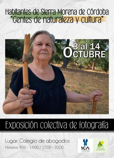 expo-habitantes-de-sierra-morena-742x1024