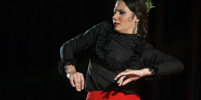 matinales-flamencas-marta-guillen