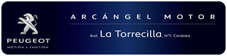 banner-el-arcangel-motor-2-plano