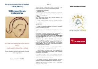 certamen-maria-agustina-1024x723