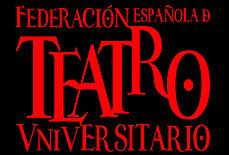 festival-teatro-universitario