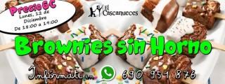 10154233038818940
