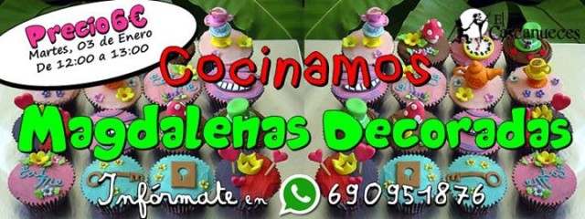 10154243007633940